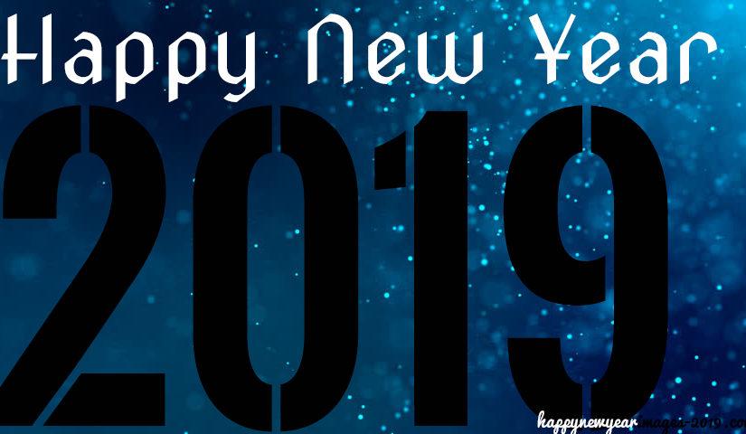 Nieuwjaarstoernooi 2019