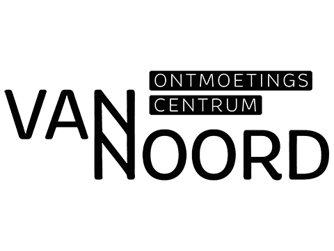 """GO in """"van Noord"""""""