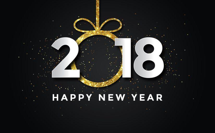 Nieuwjaarstoernooi 2018